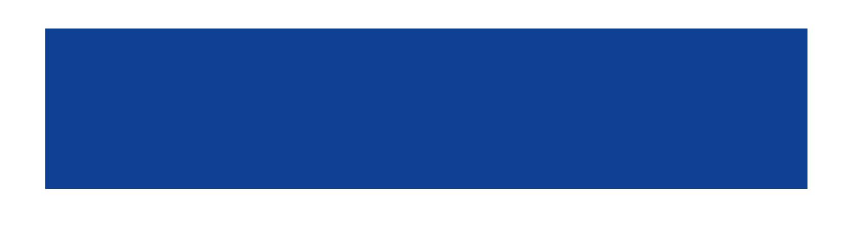 Logo Dunkermotoren