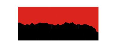 Logo Bucher Hydraulik