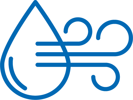 Icon Fluidtechnik
