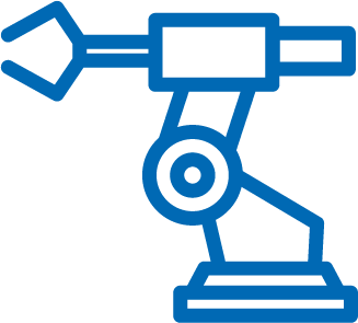 Icon Maschinenbau