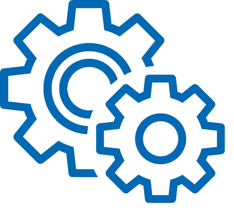 Icon Antriebstechnik